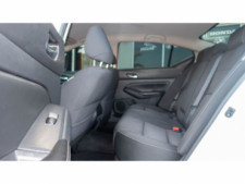 2020 Nissan Altima 2.5 S Sedan - 120435N - Thumbnail 25