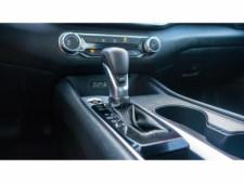 2020 Nissan Altima 2.5 S Sedan - 120435N - Thumbnail 27