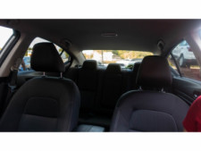 2020 Nissan Altima 2.5 S Sedan - 120435N - Thumbnail 29