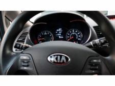2016 Kia Forte LX 6A Sedan - 542868N - Thumbnail 17