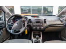2016 Kia Forte LX 6A Sedan - 542868N - Thumbnail 18