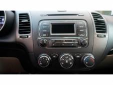 2016 Kia Forte LX 6A Sedan - 542868N - Thumbnail 20