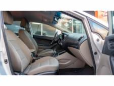 2016 Kia Forte LX 6A Sedan - 542868N - Thumbnail 23