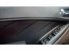 2016 Kia Forte LX 6A Sedan - 542868N - Thumbnail 28