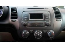 2016 Kia Forte LX 6M Sedan - 542868N - Thumbnail 20