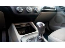 2016 Kia Forte LX 6M Sedan - 542868N - Thumbnail 21
