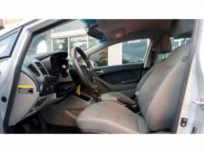 2016 Kia Forte LX 6M Sedan - 542868N - Thumbnail 22