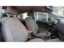 2016 Kia Forte LX 6M Sedan - 542868N - Thumbnail 24