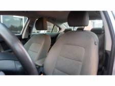 2016 Kia Forte LX 6M Sedan - 542868N - Thumbnail 26
