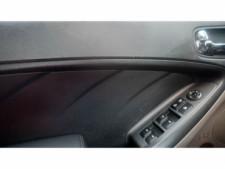 2016 Kia Forte LX 6M Sedan - 542868N - Thumbnail 28