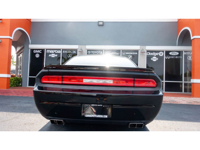 2013 Dodge Challenger R/T Classic Coupe - 742143N - Image 15