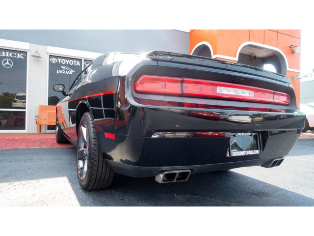 2013 Dodge Challenger R/T Classic Coupe - 742143N - Image 16