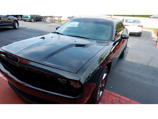 2013 Dodge Challenger R/T Classic Coupe - 742143N - Image 19