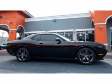 2013 Dodge Challenger R/T Classic Coupe - 742143N - Thumbnail 1