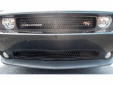 2013 Dodge Challenger R/T Classic Coupe - 742143N - Thumbnail 5