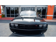2013 Dodge Challenger R/T Classic Coupe - 742143N - Thumbnail 7