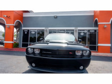 2013 Dodge Challenger R/T Classic Coupe - 742143N - Thumbnail 8