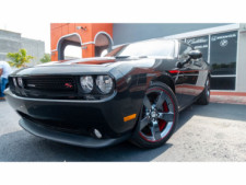 2013 Dodge Challenger R/T Classic Coupe - 742143N - Thumbnail 10