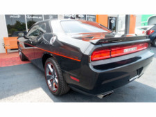 2013 Dodge Challenger R/T Classic Coupe - 742143N - Thumbnail 17
