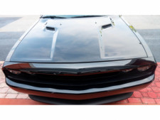 2013 Dodge Challenger R/T Classic Coupe - 742143N - Thumbnail 18