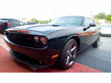 2013 Dodge Challenger R/T Classic Coupe - 742143N - Thumbnail 20