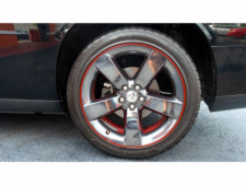 2013 Dodge Challenger R/T Classic Coupe - 742143N - Thumbnail 21