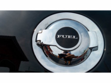 2013 Dodge Challenger R/T Classic Coupe - 742143N - Thumbnail 22