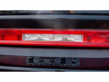2013 Dodge Challenger R/T Classic Coupe - 742143N - Thumbnail 23