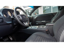 2013 Dodge Challenger R/T Classic Coupe - 742143N - Thumbnail 24