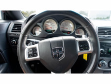 2013 Dodge Challenger R/T Classic Coupe - 742143N - Thumbnail 26