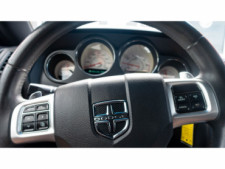 2013 Dodge Challenger R/T Classic Coupe - 742143N - Thumbnail 27