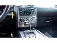 2013 Dodge Challenger R/T Classic Coupe - 742143N - Thumbnail 30