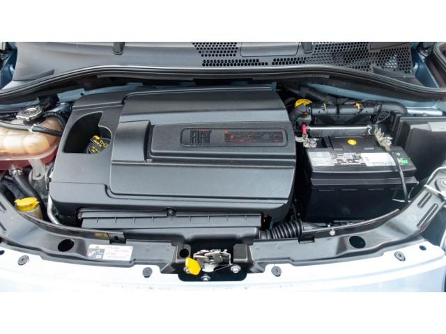 2013 FIAT 500 Pop Hatchback - 528735N - Image 19
