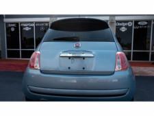 2013 FIAT 500 Pop Hatchback - 528735N - Thumbnail 17