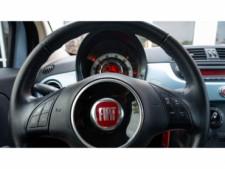 2013 FIAT 500 Pop Hatchback - 528735N - Thumbnail 20