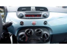 2013 FIAT 500 Pop Hatchback - 528735N - Thumbnail 24