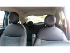 2013 FIAT 500 Pop Hatchback - 528735N - Thumbnail 29