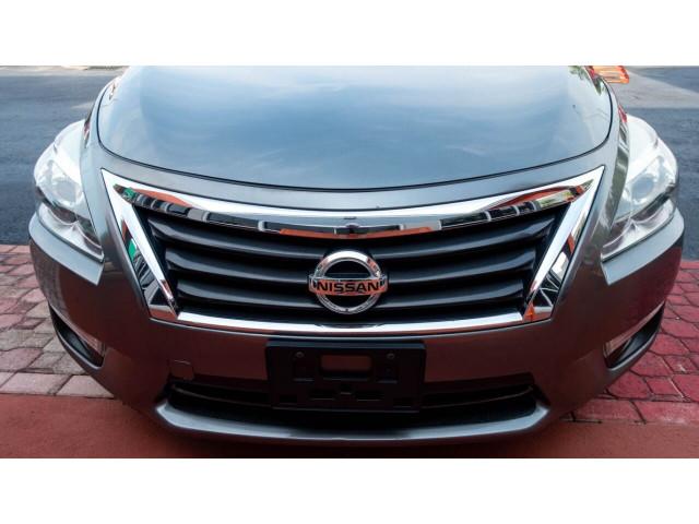 2015 Nissan Altima 2.5 S Sedan - 271602A - Image 21