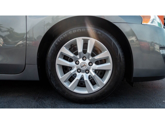 2015 Nissan Altima 2.5 S Sedan - 271602A - Image 23