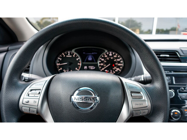 2015 Nissan Altima 2.5 S Sedan - 271602A - Image 24