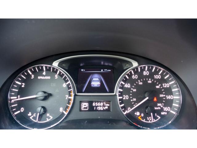 2015 Nissan Altima 2.5 S Sedan - 271602A - Image 26
