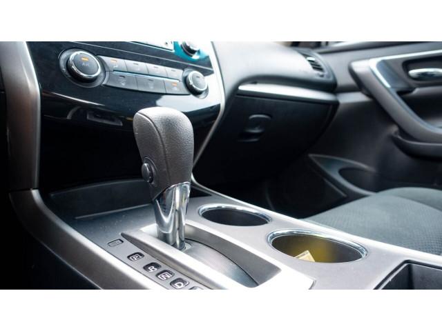 2015 Nissan Altima 2.5 S Sedan - 271602A - Image 28