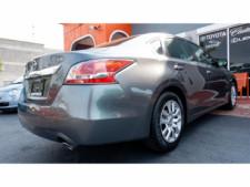 2015 Nissan Altima 2.5 S Sedan - 271602A - Thumbnail 12