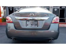 2015 Nissan Altima 2.5 S Sedan - 271602A - Thumbnail 18