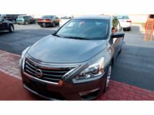 2015 Nissan Altima 2.5 S Sedan - 271602A - Thumbnail 20