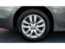 2015 Nissan Altima 2.5 S Sedan - 271602A - Thumbnail 22