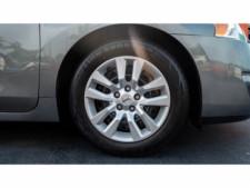 2015 Nissan Altima 2.5 S Sedan - 271602A - Thumbnail 23