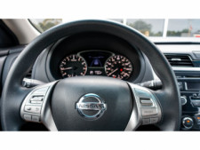 2015 Nissan Altima 2.5 S Sedan - 271602A - Thumbnail 24
