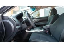 2015 Nissan Altima 2.5 S Sedan - 271602A - Thumbnail 25