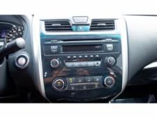 2015 Nissan Altima 2.5 S Sedan - 271602A - Thumbnail 27